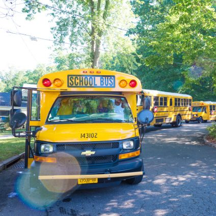 school-buses-lined-up